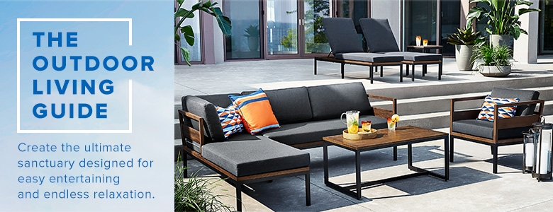 rattan livezippy summerfield df patio products large set furniture collections terrace outdoor faux image