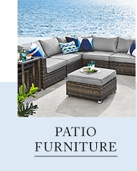patio yard home hudson s bay