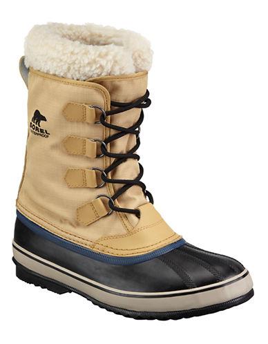 Sorel Men?s 1964 PAC T Boot 86458459