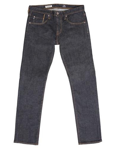Ag Jeans Matchbox Slim Jack-JACK-29X34