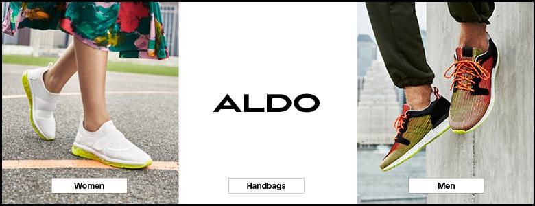 aldo shoes trackers for utorrent