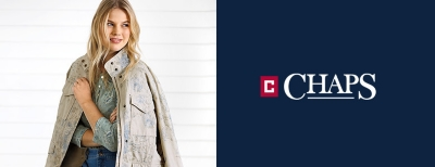 CHAPS | Plus Size | Women | Hudson's Bay