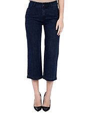 capris amp cropped pants hudsons bay