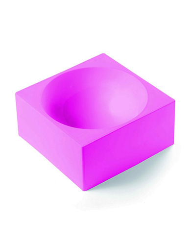 Silikomart Silicone Mould Dome-PINK-One Size 88438111_PINK_One Size