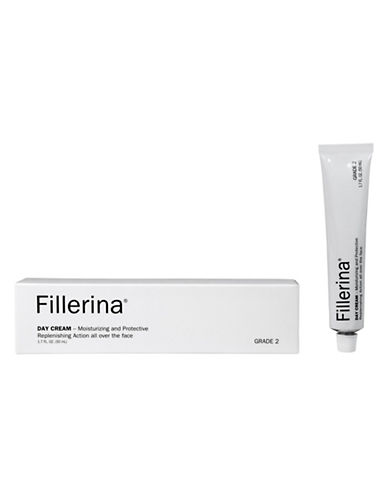 Fillerina Day Cream Grade 2-NO COLOR-50 ml
