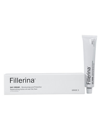 Fillerina Day Cream Grade 3-NO COLOR-50 ml