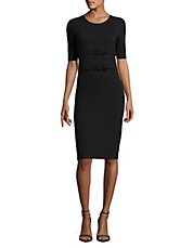 Little Black Dress Hudson S Bay