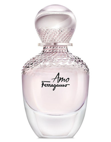 Salvatore Ferragamo Amo Ferragamo Eau De Parfum/3.38oz-NO COLOUR-100 ml
