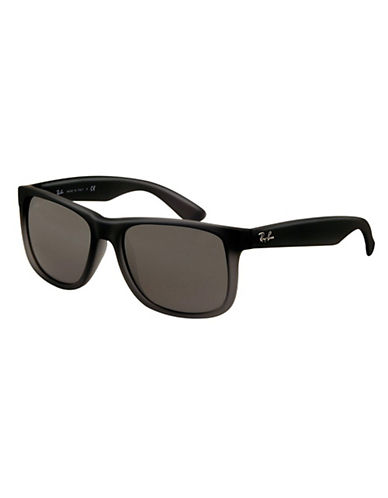 ray ban boyfriend sunglasses review  justin sunglasses