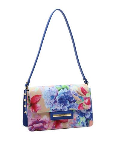 Braccialini Cristina Shoulder Bag-BEIGE-One Size