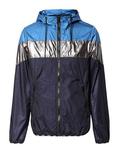 Diesel J-Lapaz Jacket-BLUE-Small 89865291_BLUE_Small