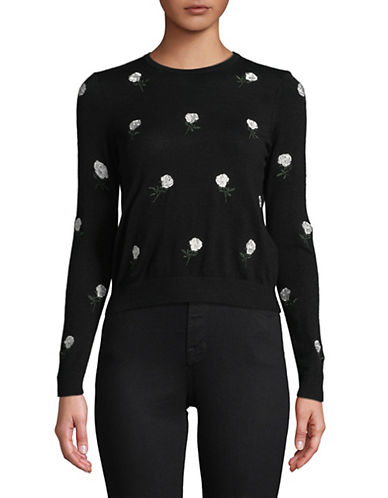 Marella Tanaro Sweater 90285357