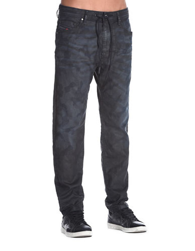 Diesel Narrot CB-NE 0686J-DARK BLUE-28