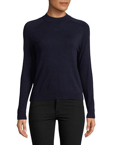Weekend Max Mara Maine Sweater 90284197