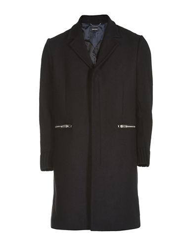 Diesel W-Lous Jacket-BLACK-Large 88600914_BLACK_Large