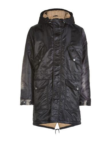 Diesel W-Veddin Jacket-BLACK-Large 88602083_BLACK_Large