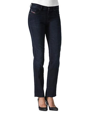 Diesel Sandy Jeans-BLUE-24