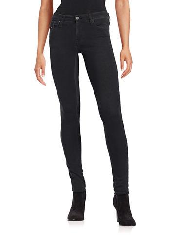 Diesel Skinzee Jogger Jeans-BLUE-33