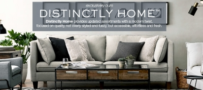 distinctly home home hudson s bay