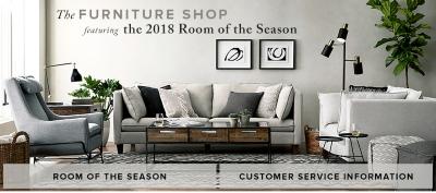 furniture hudsons bay