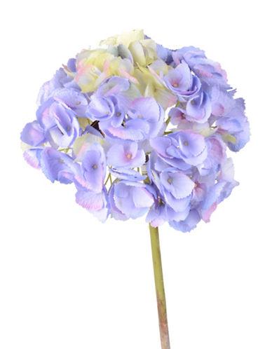 Winward Silks 23 Large Hydrangea-LAVENDER-One Size