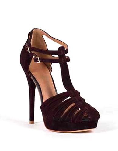 Joie Rexanne Platform Sandal-PLUM-EUR 40/US 10