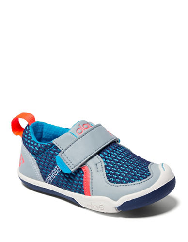 Plae Ty Air Mesh Sneakers-BLUE-9