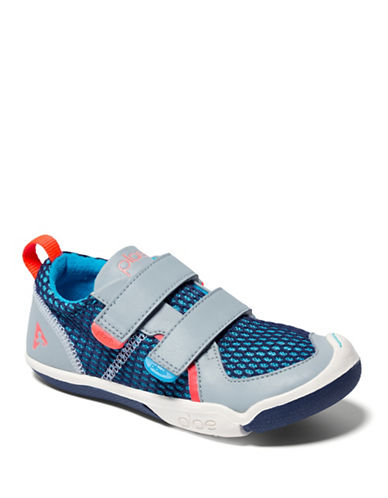 Plae Ty Dual-Strap Mesh Sneakers-BLUE-2