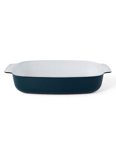 Creo Smartglass Baking Dish-BLUE-2.5L