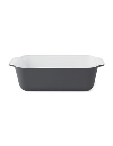 Creo Smartglass Loaf Pan-GREY-One Size