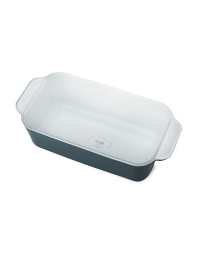 Creo Smartglass Loaf Pan-BLUE-One Size