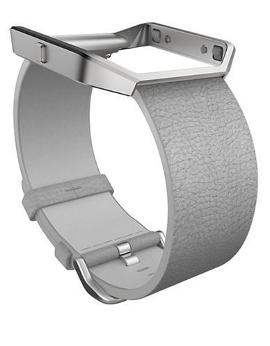 Fitbit Blaze Accessory Band-MIST-Large