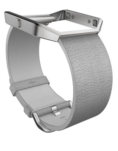 Fitbit Blaze Accessory Band-MIST-Small