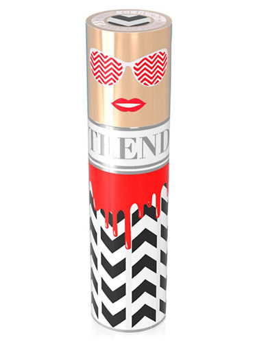 The Trend The Trend No.8 Retro Pop Travel Spray Set 89311903