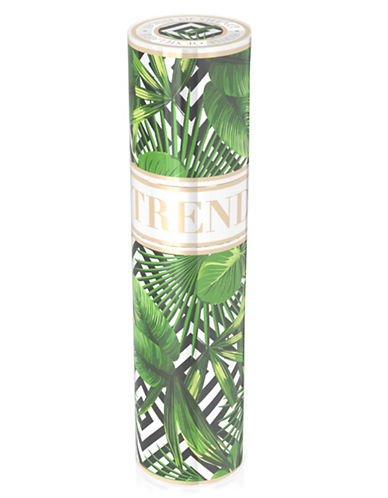 The Trend The Trend No.5 Tropical Jungle Travel Spray Set-0-One Size