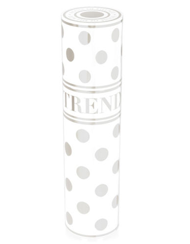 The Trend The Trend No.1 Polka Dot Dance Travel Spray Set-0-One Size