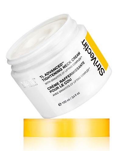 Strivectin The Big Lift Jumbo TL Advanced Tightening Neck Cream-NO COLOUR-100 ml