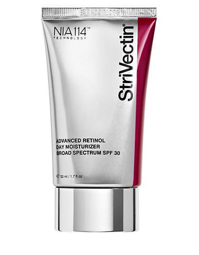 Strivectin Advanced Retinol Day Treatment with Broad Spectrum SPF 30-NO COLOUR-50 ml