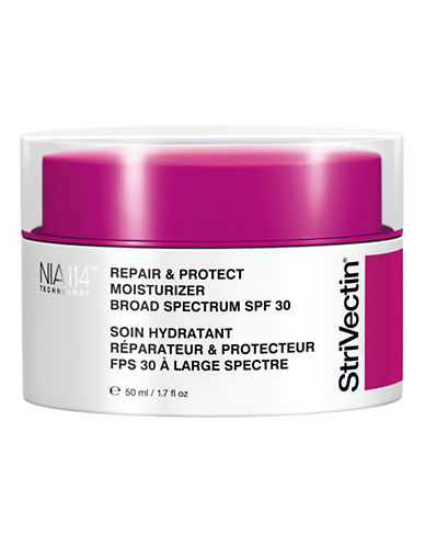 Strivectin Repair and Protect Moisturizer SPF30-NO COLOUR-50 ml