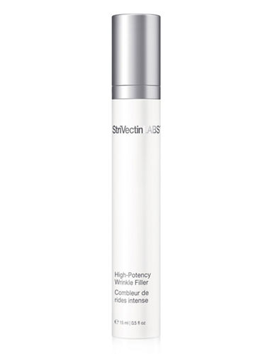 Strivectin LABS High-Potency Wrinkle Filler-NO COLOUR-15 ml