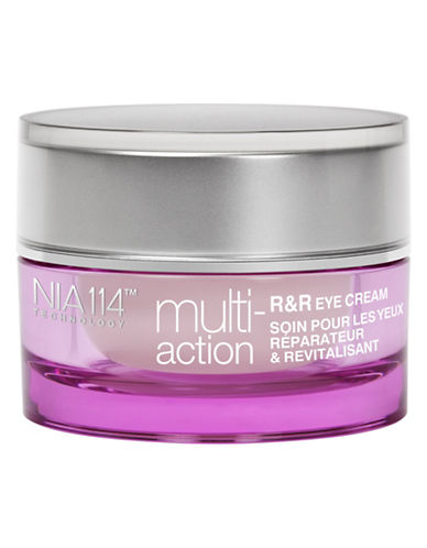 Strivectin Multi-Action RandR Eye Cream-NO COLOUR-15 ml