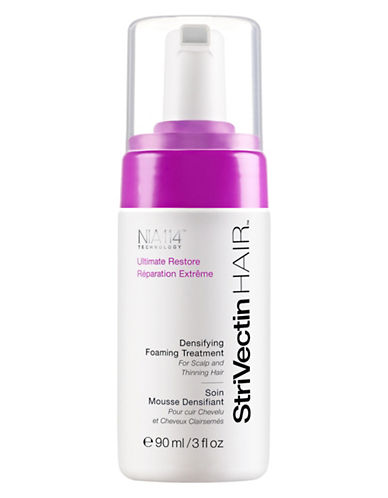 Strivectin Ultimate Restore Densifying Foam Treatment-NO COLOUR-90 ml