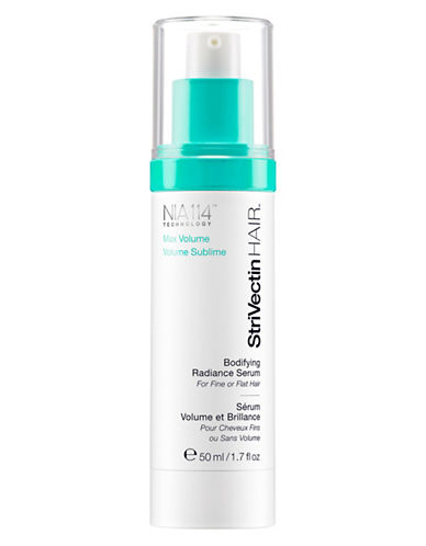 Strivectin Max Volume Bodifying Radiance Serum-NO COLOUR-50 ml