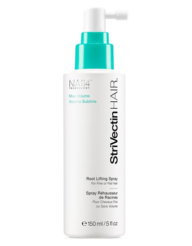 Strivectin Max Volumizing Root Lifting Spray-NO COLOUR-150 ml