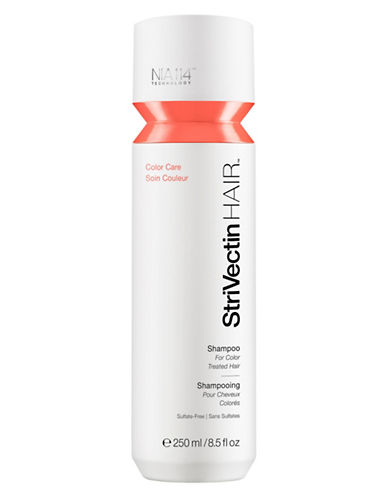 Strivectin Colour Care Shampoo-NO COLOUR-250 ml