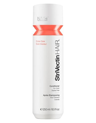 Strivectin Colour Care Conditioner-NO COLOUR-250 ml