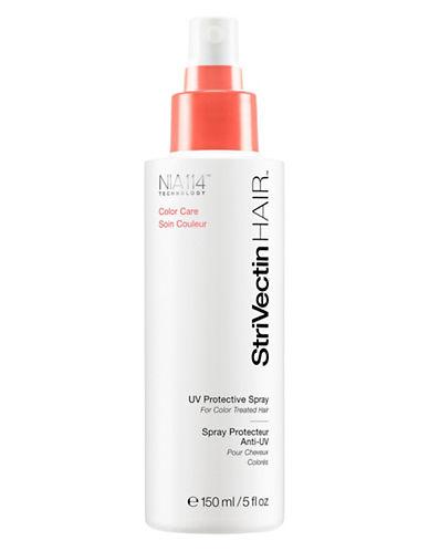 Strivectin Colour Care UV Protective Spray-NO COLOUR-150 ml