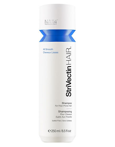 Strivectin All Smooth Shampoo-NO COLOUR-250 ml