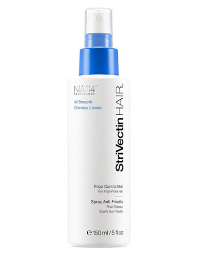 Strivectin All Smooth Overnight Anti-Frizz Control Mist-NO COLOUR-150 ml