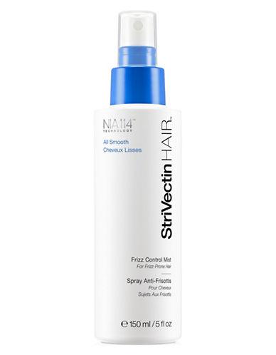 Strivectin All Smooth Overnight Anti-Frizz Control Mist-NO COLOUR-150 ml